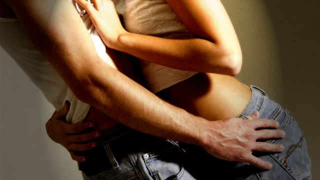 3 Steps to Make Your Sex Life Sensational