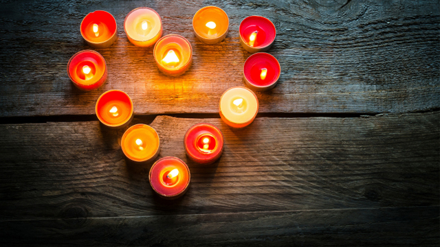 3 Magical Love Rituals to Attract True Soul Mate Love