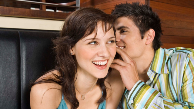 3 Tips For Approaching and Flirting With Women the Easy Way