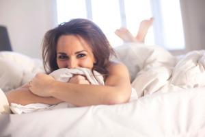 Sex Tips and Advice: Self Pleasure