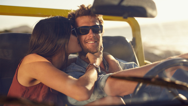 3 Easy Steps to Plan Spontaneity in Your Relationship