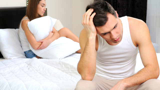 If Your Man Says He's Confused & Doesn't Know What He Wants – Do This!