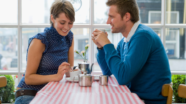 Dating After Divorce: Do's and Don'ts
