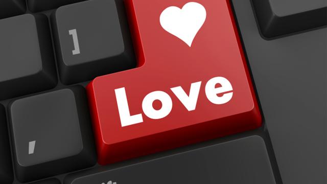 Online-Dating-Seiten kostenlose Bewertungen