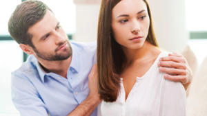 Compatibility Causing Relationship Issues