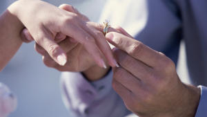 Marriage Tips and Things to Consider Before Tying the Knot
