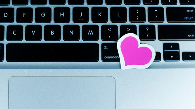 Haven't Tried Online Dating? 5 Reasons Why You Should Now!