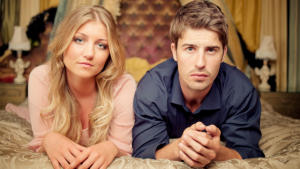 Affair on Relationship? How to Fix and Still Have a Happy Life