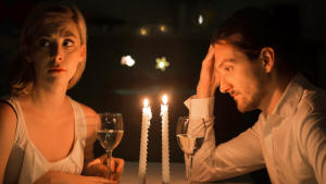 Kill Attraction While Dating? How to Avoid It from Happening
