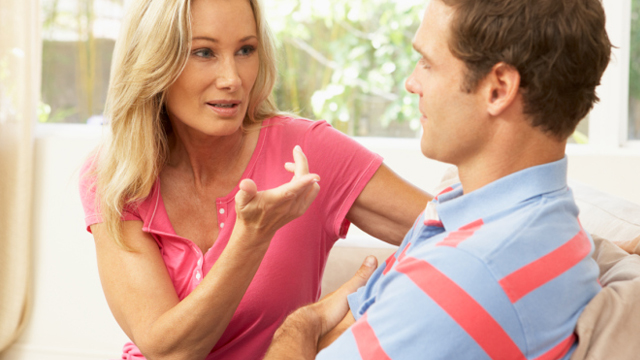 4 Destructive Communication Patterns That Could Be Ruining Your Relationship