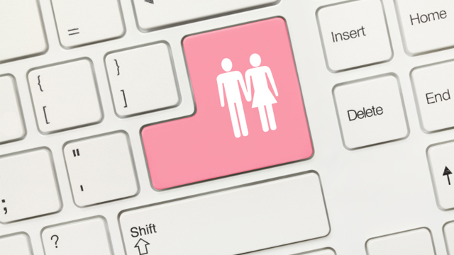Online Dating: From DISASTER to DATE to I DO!!