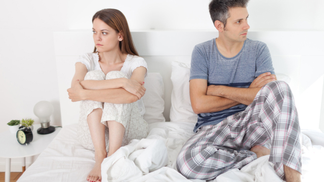 Communication Breakdown? 4 Steps to Come Back to Love