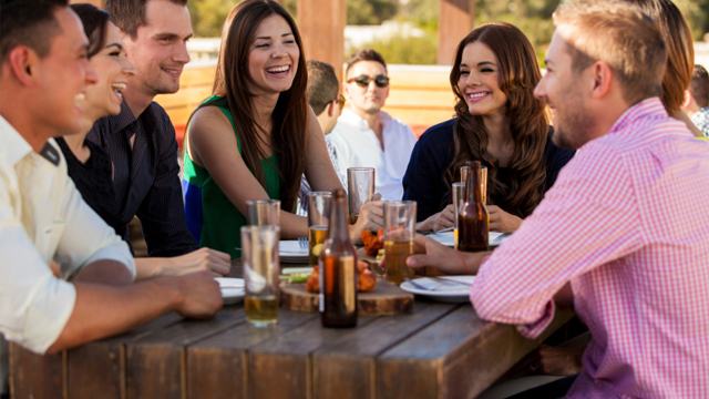 Dating Tips for the Singles Who Are Ready to Mingle