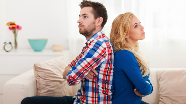 6 Fatal Yet Common Expectations That Will Ruin Your Relationship