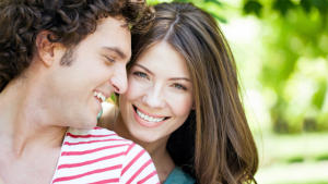 High Value Woman and How to Be The Right Woman…