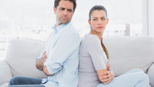 Overcome Arguments to Have a Stronger Relationship