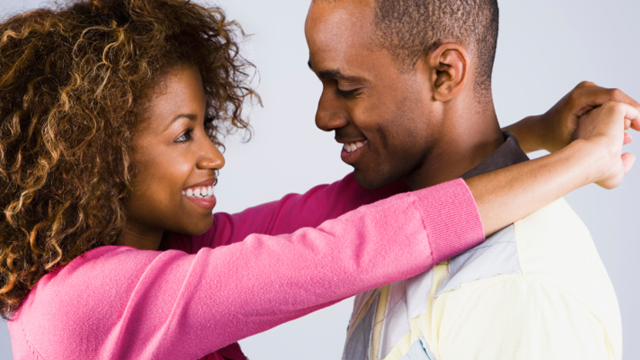 Being Taken Advantage Of? How to Set Boundaries & Gain Respect