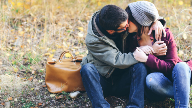 5 Essential Lessons That Transformed My Relationships