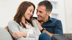 Marriage Tips for a Stronger Bond