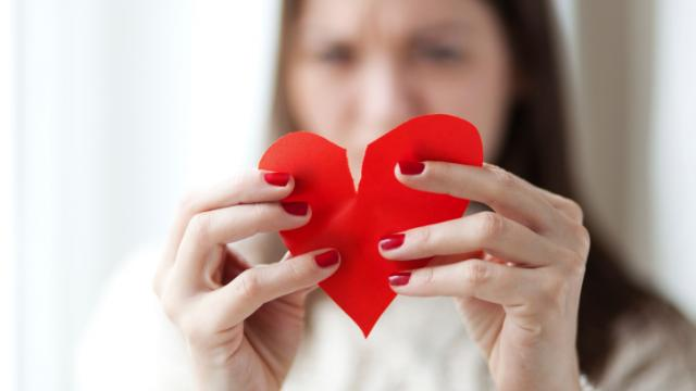 5 Reasons to Believe in Love After Divorce or a Break-up