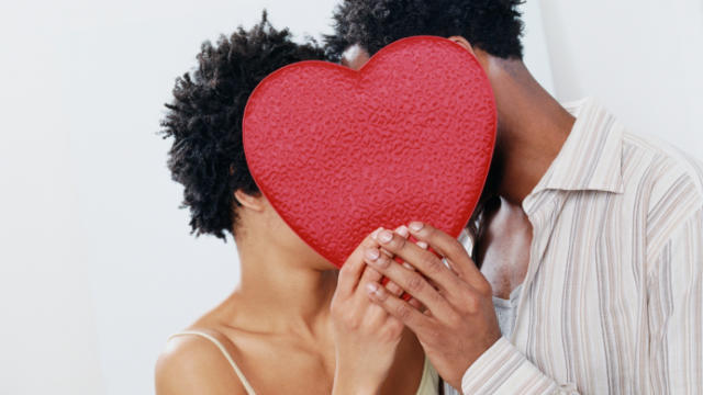 How to Be Independently In Love