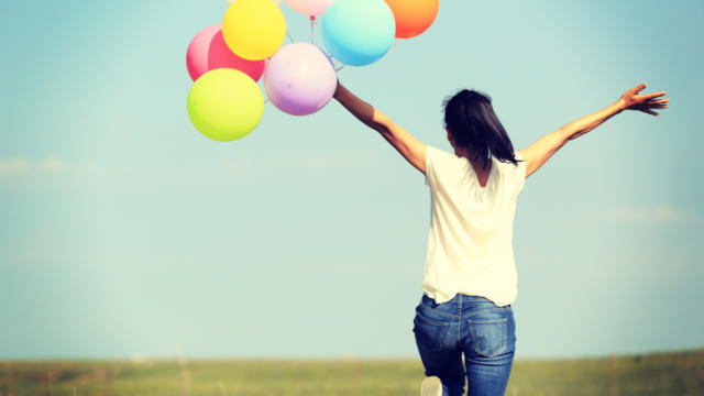 4 Important Reasons Why You Should Start Being More Selfish