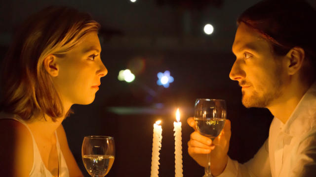 How to Keep From Falling for the Top Dating Myths