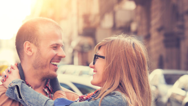 3 Tips for a Drama-Free Relationship