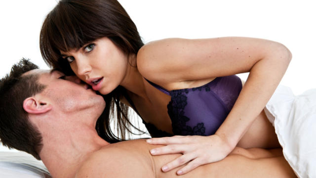 5 Things to Consider Before Having That Affair…