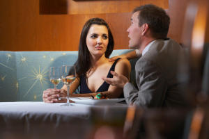 Dating Tips to Get the Right Man for You