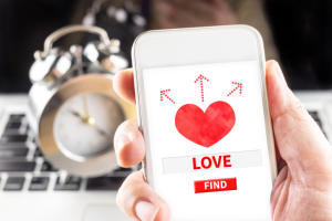 online dating creates a shopping mentality Start studying international marketing: chapter 4 learn shopping online dating the similar-but-different aspect of culture creates illusions of similarity.