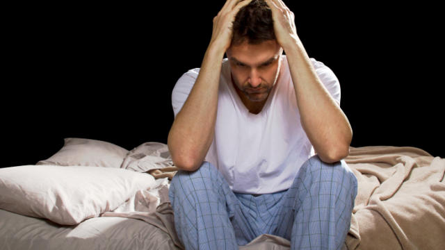 Understanding Loneliness in Men & How You Can Help Them
