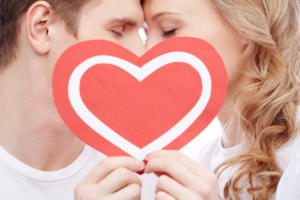 Tantric Love in Improving Relationships