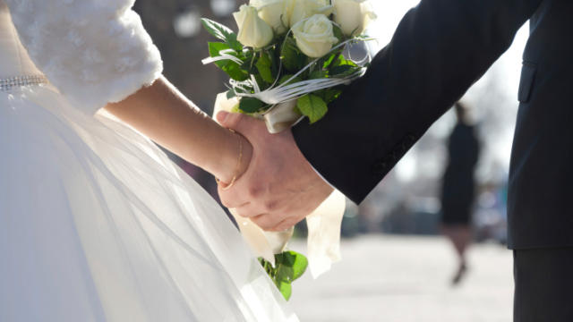 3 Signs She'll Leave You After You Get Married