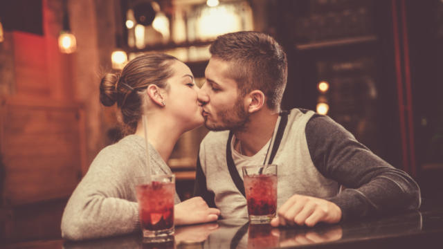 5 Tips for Ladies Who Want to Find a Great Man