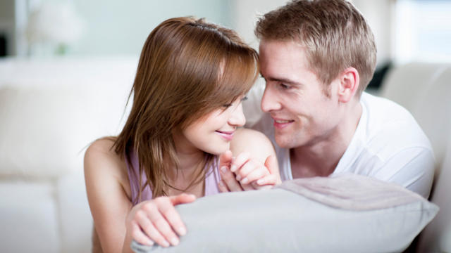 3 Top Secrets to Avoid the Friend-Zone and Attract Women Naturally