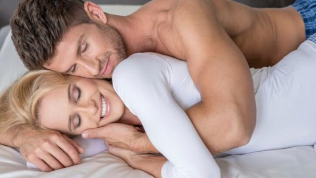 How to Bring Your Partner Closer… No Matter How Things Feel Right Now
