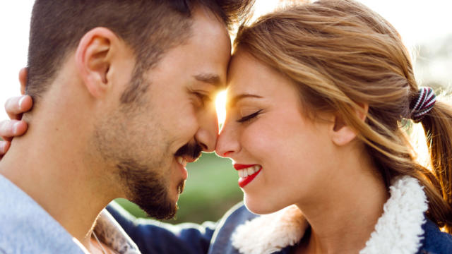 How to Make Attracting Your Soul Mate a Reality