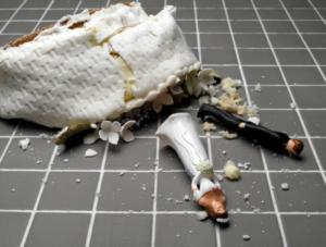 Divorce Tips and Move On Happily