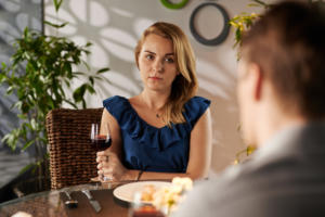 Attraction Killer During First Date: Here are Tips to Easily Handle First Date