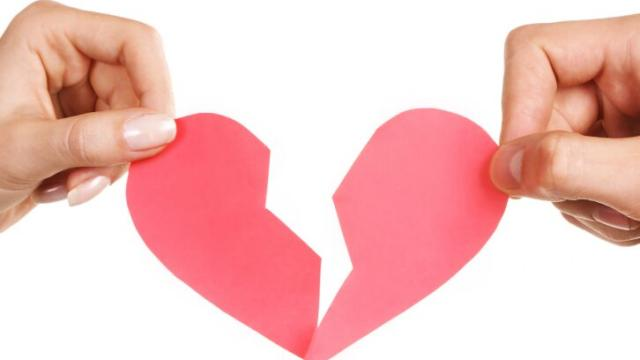 5 KEY Reasons You Can't Seem to Get Off the Emotional Roller Coaster With Your Ex!