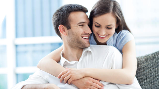 5 Things That Strengthen Relationships (Miss One & Your Relationship Will Suffer)