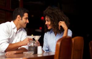 First Date Tips for Women in Getting the Right One