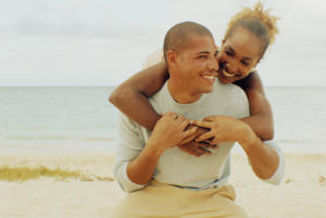 High Quality Man? How to Attract High Quality Men…