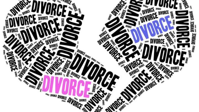 How Being Divorced Changes the Dating Game… And Why It Shouldn't!
