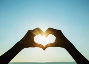 Love? How to Find the Right Love for You…
