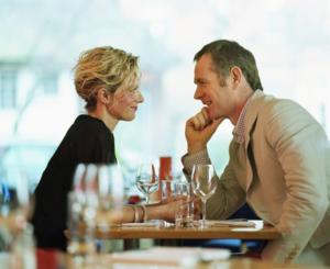 Dating After 50? How to Easily Do It!