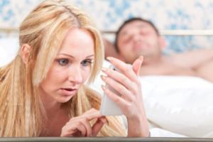Infidelity, Cheating and Adultery Issues: How to Avoid and Bring Spark to Your Relationship…