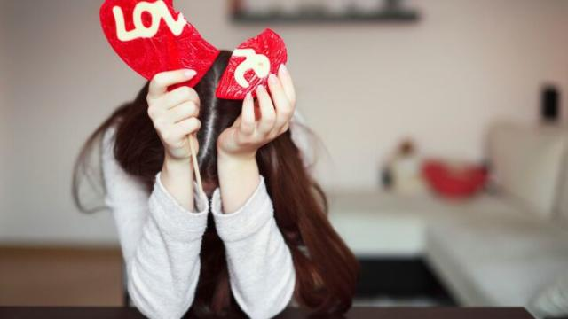 8 Helpful Tips to Use Following a Breakup