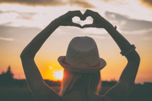 Chasing Love? Here Is How to Find Love…